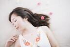 愛される女性が結果的に幸せになれる。彼に効果的な愛されテクとは?