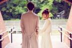 結婚してすぐに離婚するカップルと、末長く一緒にいるカップルの違い
