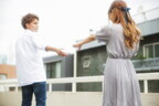 夢を追っている彼氏を持つ彼女がそのまま結婚しやすい理由