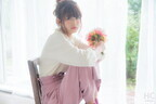 12星座別*今週の運勢&恋のラッキーアイテム(10/8~14)