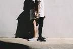 円満なカップルなら絶対に見逃さない、「別れを引き寄せる」7つのサイン