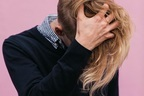 男性の気持ちをチェック!「好き避け」と「ガチ避け」を見分ける方法