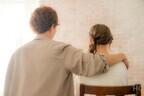 【恋愛相談Q&A】キスのタイミングっていつ?付き合う前のエッチはダメ?