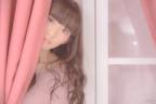 12星座別*今週の運勢&恋のラッキーアイテム(12/31~1/6)