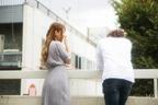 男友達が気になる!友達関係を壊さずにアプローチする方法・4選