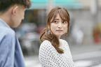 身近な男性には興味ゼロ!「アイドルオタク」な女性が恋をする方法