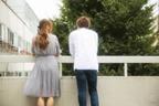 先輩からの猛アプローチ・・・!彼氏がいるならどう対処すべき?