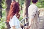 アプローチ具合が難しい・・・忙しい男性が魅力的に感じる女性って?