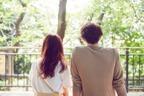 【セフレから彼女へ】都合のいい女は遊ばれてポイだけど「究極の都合のいい女」は結婚の可能性を秘めてる