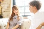相思相愛カップルにあるのは「愛情の強さ」より「上手に付き合う癖」