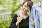 「彼氏の不機嫌」を制するものは、恋愛を制する