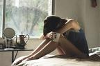 私、愛されてる?彼氏と一緒にいても不安なら、耳をふさいで彼の行動だけ見よう