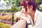 同棲中の彼氏と別れるべき?またラブラブになれる?2人の関係を見直す「4つの質問」
