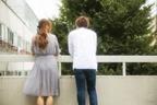 【長続きの秘訣】彼氏に「恋愛疲れ」をさせない彼女こそ、愛され続ける!