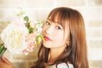 12星座別*今週の運勢&恋のラッキーアイテム(1/14~20)