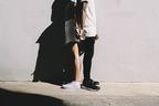 【永久保存版】で、結局「長続きしているカップル」は何が違うんですか?