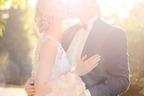 カップルがラブラブになるコツは、彼氏と「結婚をゴールにする」こと