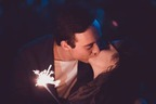 マンネリ化したカップルがラブラブに戻るための秘訣とマンネリ解消法