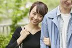 両想いと確信する瞬間?良い感じの人と交際まで発展させる恋愛テクとは