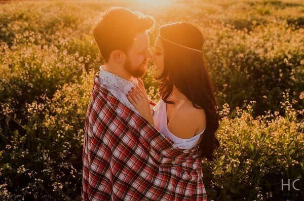 愛されたい男の特徴や上手な付き合い方って?