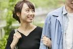 キスにまつわる初デートの悩み・・・潜む落とし穴やしてくる男性心理を徹底解説!