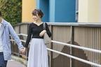 初デートで手を繋ぐ男性心理って?女性側から繋ぐ方法も紹介!