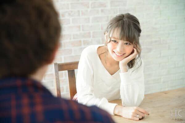 初デート成功のカギは会話のネタ?盛り上がるトークテクニックを紹介!