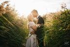 キスをする場所や部位に隠されている意味や男性の心理とは?