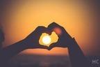 遠距離恋愛は辛いもの!心が折れそうなときに試すべきことって?