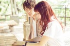 彼氏と結婚するべきか迷う。考えるべきことや対処法を知って乗り越えよう!