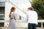 友達以上恋人未満からデートで恋を進展させるには?頻度や場所、誘い方