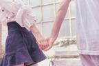 大人の恋の秘訣!男性が考える「彼女との理想的な関係性」のカタチ