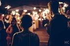 結婚を前提にお付き合いをするなら。みんなが気を付けている5つのこと