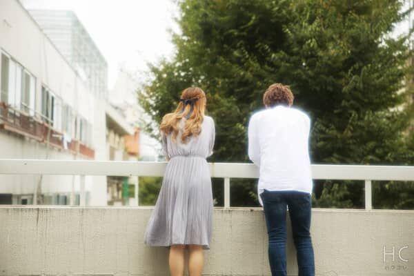 デートは恋の「通知表」です。デートだけで、彼の愛情を感じ取れるようになろう