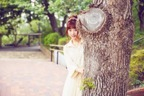 12星座別*今週の運勢&恋のラッキーアイテム(2/24~3/1)