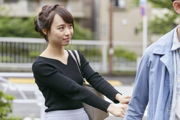 【恋愛相談】「『2回目のデートでキスまでいくべき』ってホントですか?」他2つ
