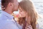 初キスのタイミングは?自然なキスの仕方と誘い方をレクチャー