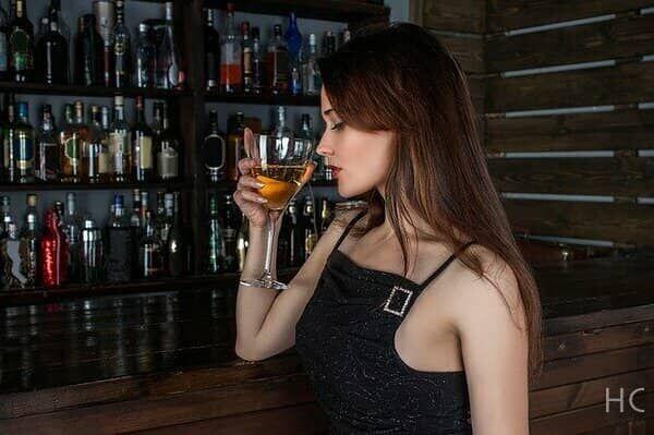 距離を縮めるために!お酒の力を借りてデートを盛り上げる方法
