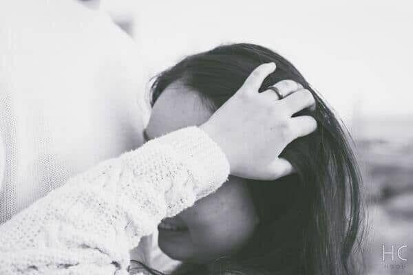 失恋した時に前向きになれるコツ4選