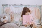 「いい恋」になるのは「楽しいか楽しくないか」を自分で決めること