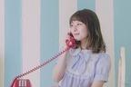 長電話はウケが悪い?男女は会話の楽しみ方が違う