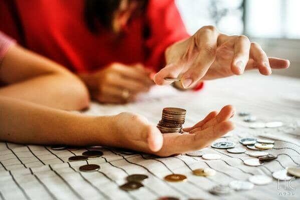 学生のカレにバイトをしてほしい!金欠デートから脱出するためのポイント