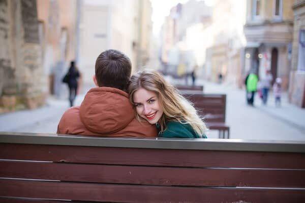 ポジティブな愛情表現をしつつ、2人が幸せになる方法