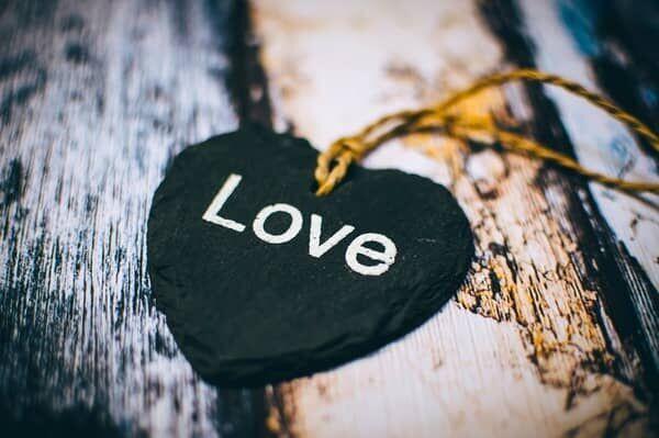 恋愛において、なんでもいいから動くは正解である事が多い