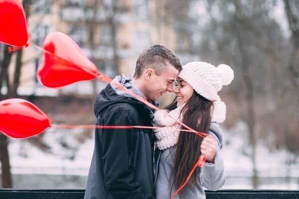 彼氏をもっとドキドキさせる「とっておきのキス」の秘訣