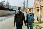 ずっと一緒にいても飽きない!「長続きカップル」の秘訣