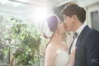 「好きだけど結婚はちょっと...」男性から結婚を避けられる女性の特徴