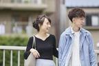 「付き合う前のデート」で男性がチェックする女性のポイント