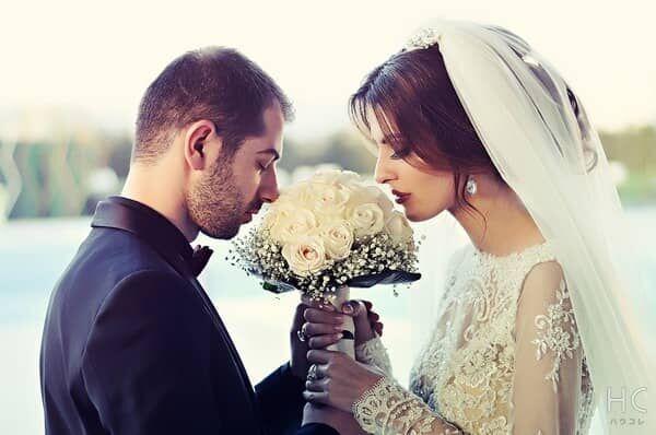 ゼクハラは逆効果です!男性に結婚を意識させるポイント