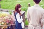 モテの第一ステップ!恋愛対象で居続けられる女性の特徴・4つ